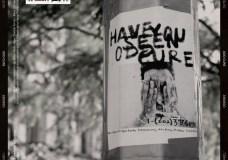 Oddisee – 'Odd Cure' (Stream)
