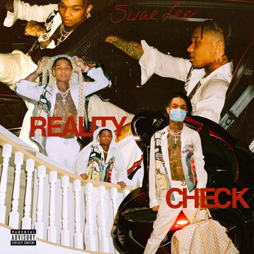 "Swae Lee – ""Reality Check"" (Video)"