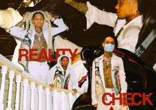 "Swae Lee – ""Reality Check"" (Video)"