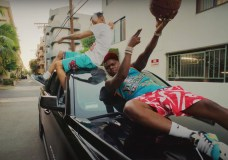 "DaBaby & Stunna 4 Vegas – ""No Dribble"" (Video)"