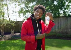 """YoungBoy Never Broke Again – """"All In"""" (Video)"""