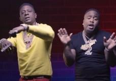 """Boosie Badazz & MO3 – """"Mop Wit It"""" (Video)"""