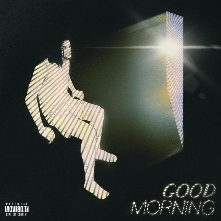 """Chris Allen – """"Good Morning"""""""