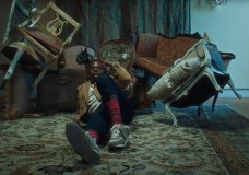 "Gunna Feat. Young Thug – ""Dollaz On My Head"" (Video)"