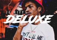 JG Riff – 'Don't Call Me Sonny (Deluxe)' (Stream)