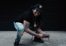 "Taygo – ""Till It's Over"" (Video)"