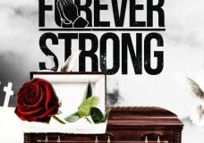 """Lil Tay Feat. Tiffany White – """"Forever Strong"""""""