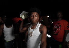 "YoungBoy Never Broke Again – ""Murder Business"" (Video)"