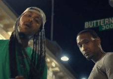 "Mike Gaddis Feat. MarkMizzle – ""9th Street"" (Video)"