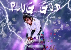 Pakk Riley – 'Plug GOD' (Stream)