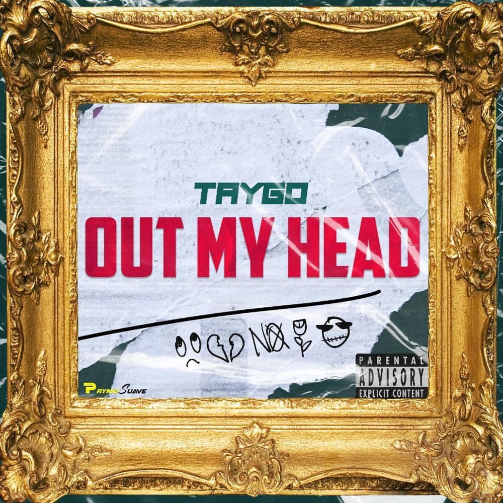 "Taygo – ""Out My Head"""