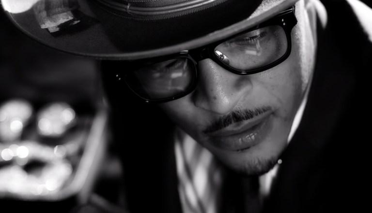 """T.I. Feat. Rahky – """"Hypno"""" (Video)"""