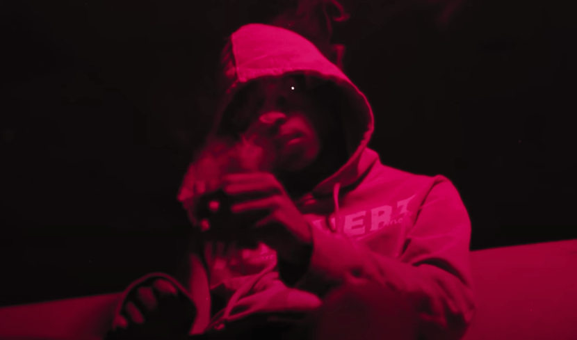 """Baby Fifty – """"Know Me/Red"""" (Video)"""