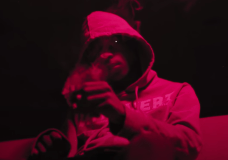 "Baby Fifty – ""Know Me/Red"" (Video)"