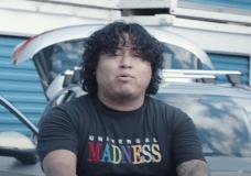 "E4rmDaCity – ""Wheelie"" (Video)"