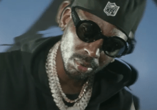 "Young Dolph Feat. Key Glock – ""No Sense"" (Video)"