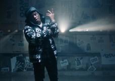 """Lightshow – """"My Hood"""" (Video)"""