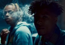 """Rich The Kid & YoungBoy Never Broke Again – """"Automatic"""" (Video)"""