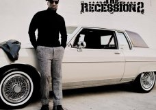 "Jeezy – 'The Recession 2' (Stream); ""Almighty Black Dollar"" (Feat. Rick Ross) (Video)"