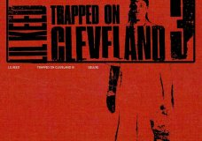 Lil Keed – 'Trapped On Cleveland 3 (Deluxe)' (Stream)