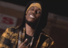 """Young Fre$h – """"The 1 Not The 2"""" (Video)"""