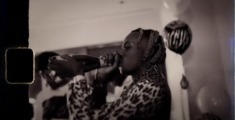"""Rich The Kid – """"So Heartless"""" (Video)"""