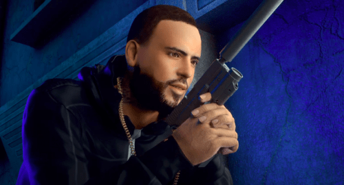 """French Montana Feat. YoungBoy Never Broke Again – """"So Real"""" (Video)"""