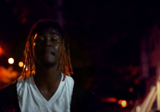 "Playboi Carti Feat. Kid Cudi – ""M3tamorphosis"" (Video)"