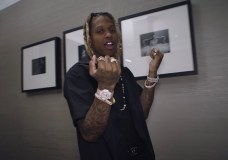 "Lil Durk – ""Coming Clean"" (Video)"