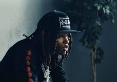 "King Von – ""Wayne's Story"" (Video)"