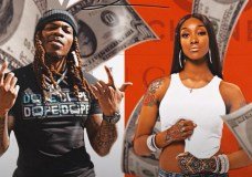 """DaBaby – """"More Money More Problems"""" (Video)"""