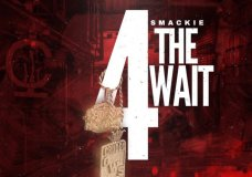 Smackie – '4 The Wait' (EP Stream)
