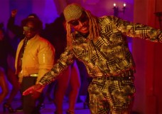 "Future & Lil Uzi Vert – ""Drankin N Smokin"" (Video)"