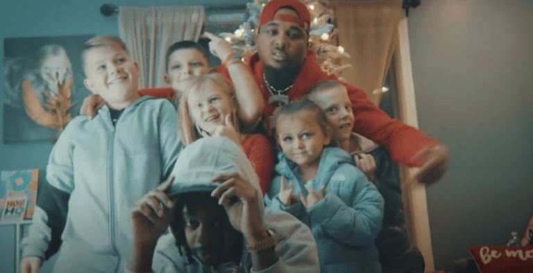 "Doe Boy Feat. Babyface Ray – ""Walk Down Again"" (Video)"