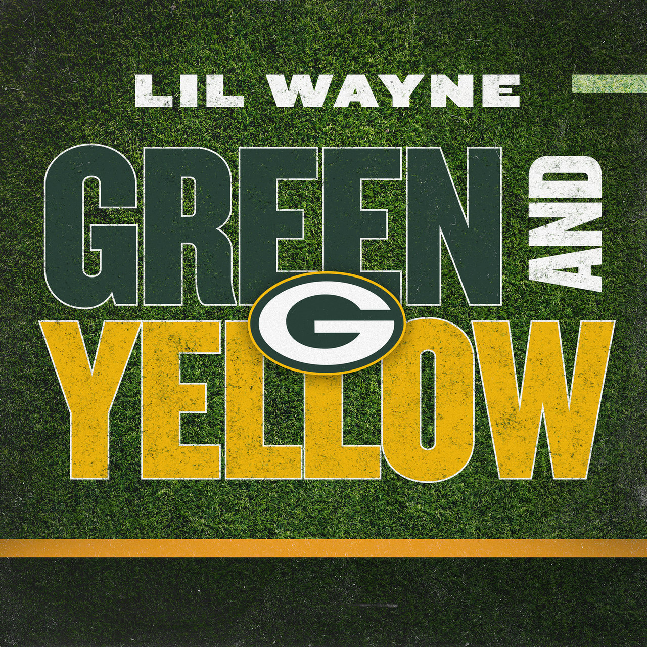 "Lil' Wayne – ""Green & Yellow"" (Video)"