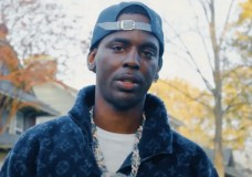 "Young Dolph – ""Large Amounts"" (Video)"