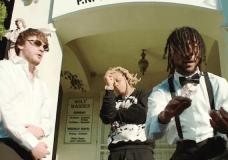 """Shordie Shordie & Murda Beatz Feat. Trippie Redd – """"Love"""" (Video)"""