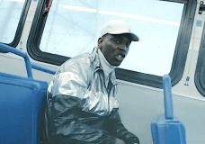 """Young Dolph Feat. Key Glock – """"Green Light"""" (Video)"""