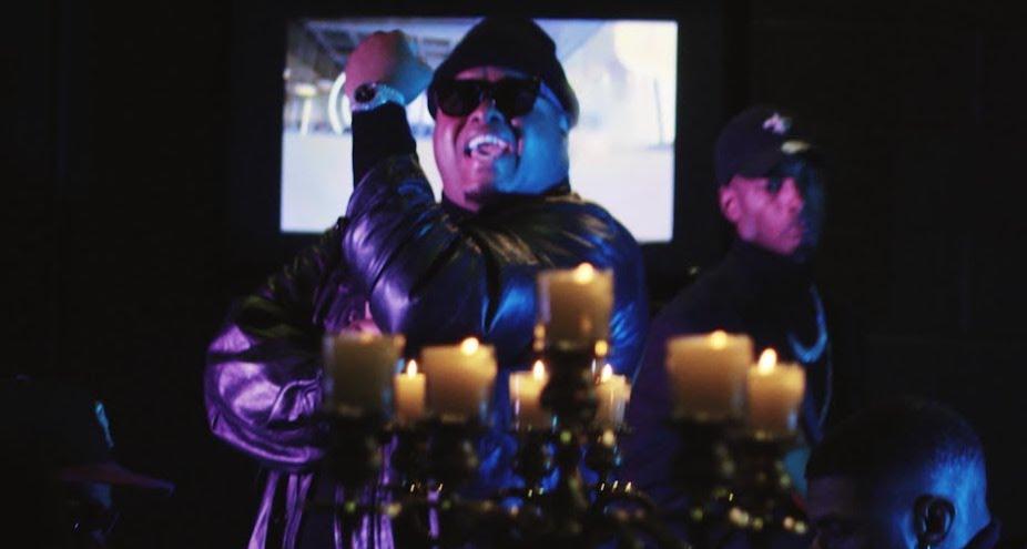 """Duke Deuce – """"Back 2 Back"""" (Video)"""
