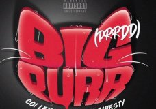 """Coi Leray Feat. Pooh Shiesty – """"Big Purr"""""""