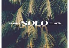 "Shakka Feat. GoldLink – ""Solo"""