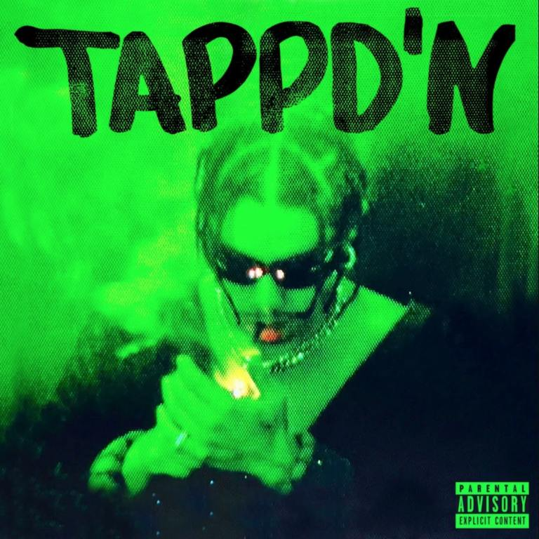 A.CHAL – TAPPD'N (Video)