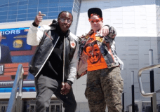 "Pinky Killacorn & Hitta Slim – ""Pinky & Slim"" (Video)"