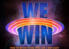 "Lil Baby & Kirk Franklin – ""We Win"""