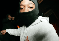 """Baby Fifty – """"New Opp"""" (Video)"""
