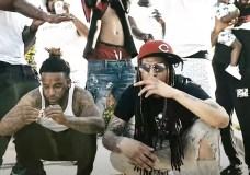 """WhoppV3 Feat. Big Flock & Hustle11B – """"A&D"""" (Video)"""