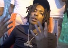 "Lil Dude & MoneyMan Biggs – ""Life On The Clock (Video)"
