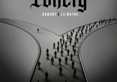 """DaBaby Feat. Lil Wayne – """"Lonely"""""""