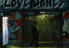 """Paris Price Feat. Dende – """"Love Jones"""""""