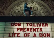 """Don Toliver – """"Way Bigger"""" (Video)"""